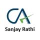 Sanjay Kumar Rathi