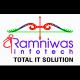 Shree Ramniwas Infotech