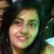 Jyoti Roy