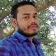 Babloo Sharma