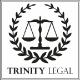 Trinity Legal LLP