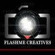 Flashme Creatives