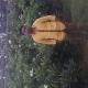Varkala Naresh