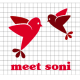 Meet Soni