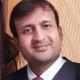 Acharya Praveen Tamrayat