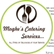 Moghe's Catering Services