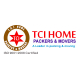 TCI Home Packers & Movers