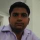 Prabhat Kumar Singh