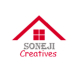 Soneji Creatives