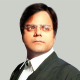 Adil Muneer Andrabi