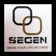 Segen Enterprises