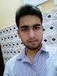 Vipin Chander