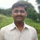 Utkarsha Electronics and Energy Enterprise