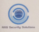 NXG Security Solutions