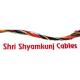 Shri Shyamkunj Cables