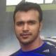 Michael Chowdhury