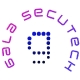 Gala Securetech