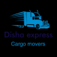 Disha Express Packers and Movers