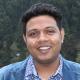 Ankit Maheshwari & Co.