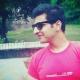 Dhruv Jhamb