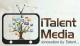 iTalent Media
