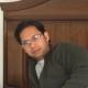 Rachit Chaudhary