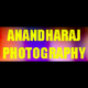 Anandharaj Photography