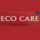 ECO CARE Techno Solution
