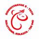 Siddhivinayak E-Tech Solutions