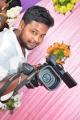 Satish Balan
