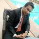 Nitin Dabriwal