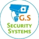 G.S. Security Systems
