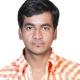 Sachin Sirigiri