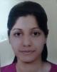 Anandmaya Vaastu