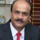 Anthony Suresh Kumar G J