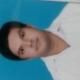 Raju P