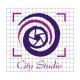 City Studio