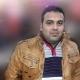 MOHD FAZAL