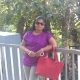 Sunitha Bangari