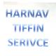 Harnav Tiffin Service