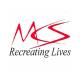 Mantaran Consultancy Services