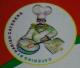 Harish Caterers