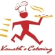 Kamath's Catering