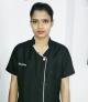 Gudiya Kumari