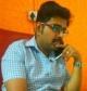 Adv Shridhar Dhumal