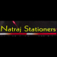 Natraj Stationers