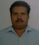 Samudrala Prashanth