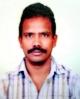 Shaik Sidar Ali