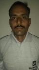 Govind Jangid
