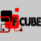 F Cube